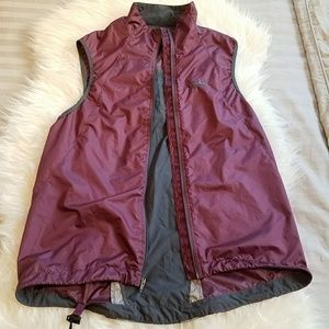 Patagonia Women's Vest Small
